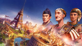 Civilization VI выйдет на Nintendo Switch в ноябре [обновлено]