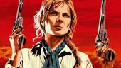 Rockstar показала свыше двух десятков персонажей Red Dead Redemption 2