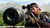 Первый геймплейный трейлер «Королевской битвы» в Call of Duty: Black Ops 4