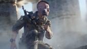 В чате Battlefield V нельзя говорить DLC, Titanfall и white man