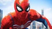 Marvel's Spider-Man обгоняет продажи всех игр 2018-го в Великобритании, включая God of War