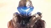 Новая обложка Halo 5 намекает на релиз для PC