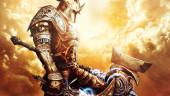 THQ Nordic не может выпустить ремастер Kingdoms of Amalur: Reckoning без благословения EA