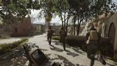 PC-версия Insurgency: Sandstorm переехала на декабрь