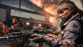 В «Королевской битве» Black Ops 4 уже увеличили количество игроков
