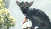 Новая игра от автора Shadow of the Colossus по масштабу не уступает его предыдущим работам