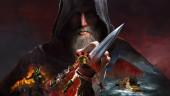 Ubisoft поделилась планами пострелизной поддержки Assassin's Creed: Odyssey