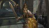 Геймплей The Elder Scrolls: Blades показали на презентации новых iPhone