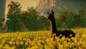 Разработчики Just Cause 4 рассказали о мире игры и его биомах