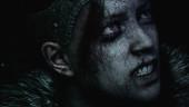 NVIDIA объявила новые игры, которые поддержат сглаживание через искусственный интеллект