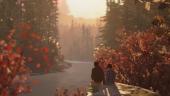 «Путь к Life is Strange 2» — короткометражная документалка о создании игры