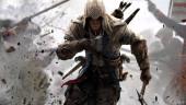 Что хотел бы изменить в Assassin's Creed III творческий руководитель игры