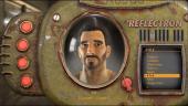 10 минут любительской New Vegas на основе Fallout 4