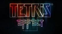 Тетрис нового поколения Tetris Effect увидит свет в ноябре