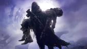 StopGame.ru присоединяется к охоте в Destiny 2. Главный приз— видеокарта GeForce RTX 2070