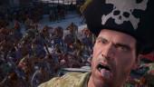 Capcom потеряет 40 миллионов долларов из-за отменённых проектов от авторов Dead Rising [обновлено]