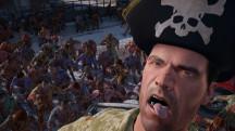 Capcom потеряет 40 миллионов долларов из-за отменённых проектов от авторов Dead Rising