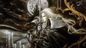 Корейская комиссия присвоила возрастные рейтинги PUBG и классическим Castlevania для PS4