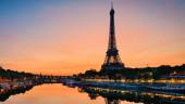 Valve и Ubisoft оштрафовали за нарушение потребительских законов Франции