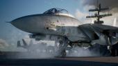 Сезонный абонемент и бонусы за предзаказ Ace Combat 7 включают предыдущие игры серии