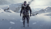 Frostpunk получила бесплатное дополнение The Fall of Winterhome
