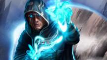 Открытый бета-тест карточной игры Magic: The Gathering Arena стартует 27 сентября