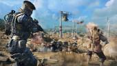 Treyarch рассказала о бесплатном пострелизном контенте для Call of Duty: Black Ops 4
