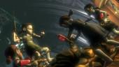 Кен Левин извинился за финального босса BioShock