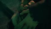Второй геймплейный трейлер Call of Cthulhu вещает о хрупкости здравомыслия
