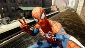 Marvel's Spider-Man стала самым быстропродаваемым PlayStation-эксклюзивом