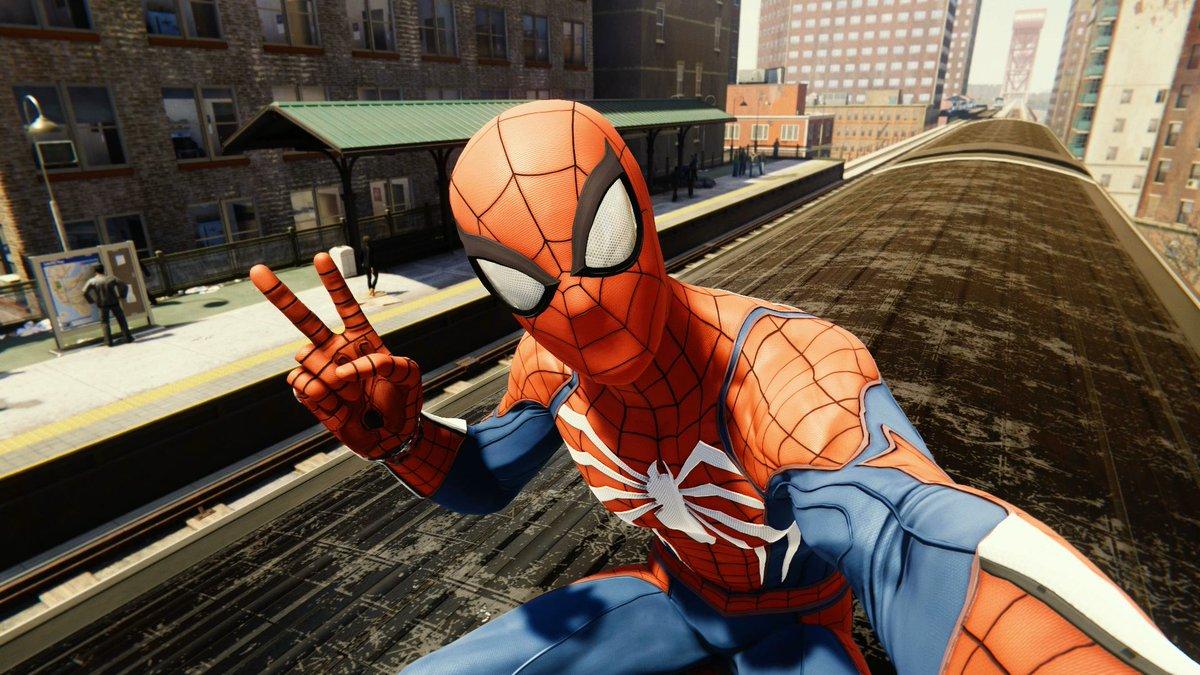 Giochi con spiderman gratis
