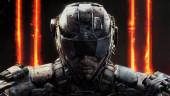Временная эксклюзивность Call of Duty для PlayStation теперь длится всего неделю