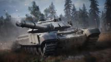 World War 3 высадится в «Раннем доступе» Steam в октябре