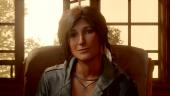 В Shadow of the Tomb Raider была альтернативная концовка, которую вырезали патчем первого дня