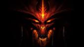 Похоже, на Netflix выйдет анимационная экранизация Diablo