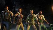Релизный трейлер Call of Duty: Black Ops 4 манит разнообразием режимов