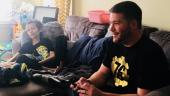 Bethesda исполнила желание смертельно больного мальчика и дала ему поиграть в Fallout 76