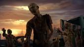 Telltale Games работала над зомби-игрой с процедурной генерацией, но в начале года её отменили
