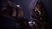 Готовимся ко второму раунду охоты в Destiny 2 — призы снова вас ждут!