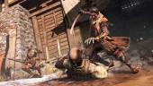 Microsoft привезёт на «ИгроМир 2018» демоверсию Sekiro: Shadows Die Twice и другие игры