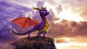 Activision потребовала отменить фанатскую игру по мотивам Spyro