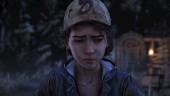 Для финального сезона The Walking Dead нашлись спасители, но Telltale пока ничего не обещает [обновлено]
