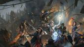 Состоялся релиз Pathfinder: Kingmaker — RPG от отечественных разработчиков и Криса Авеллона