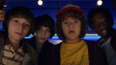 Netflix готова выпустить игру по «Очень странным делам» даже без участия Telltale