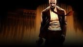 Грядущий комплект игр Xbox Live Gold содержит Victor Vran и Hitman: Blood Money