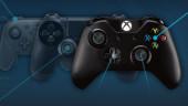 Valve назвала самые популярные геймпады в Steam— дичи среди них хватает