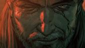 CD Projekt открыла сбор предзаказов на «Кровную вражду» — двумерную RPG с гвинтом