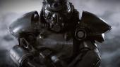 Fallout 76: вступительный ролик и подробности о бета-тестировании