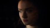 Джин Грей становится угрозой своим близким в трейлере «Люди Икс: Тёмный Феникс»