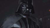 Ninja Theory помогает с новой VR-игрой по «Звёздным войнам»